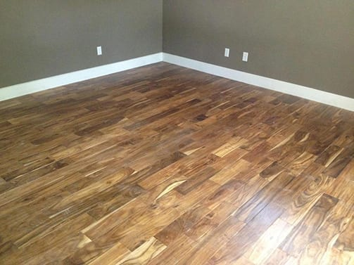 Texas Flooring Company Austin Wood Flooring Austin Carpet